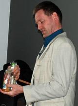 Geert Naessens