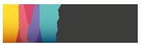 vvw_logo-200x67