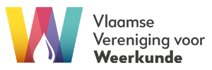 vvw_logo-300x100