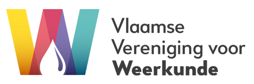 vvw_logo-500x167